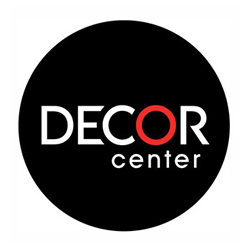 Decor Center